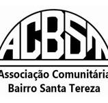 Associação Comunitária do Bairro Santa Tereza