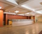 Aberto edital para cafeteria do Cine Santa Tereza
