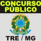 TRE publica edital de concurso para preenchimento de 19 vagas