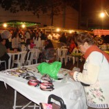 Licitação para feiras termina no dia 21 de novembro