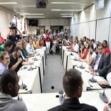 Novas feiras: prorrogado prazo para entrega de propostas