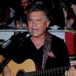 Tadeu Franco, em Santa Tereza