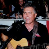 Tadeu Franco no Diadorim