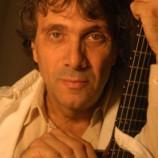 Eduardo Filizzola lança novo CD