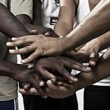 Saiba como agir em caso de racismo