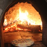 Pizzaria Santa Pizza e Armazém Montanari