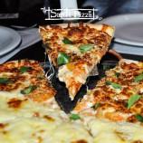 Santa Pizza e Armazém Montanari