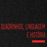 Curso Quadrinhos, Linguagem e História