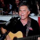 Tadeu Franco em Santa Tereza