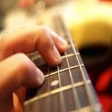 Instituto Unimed BH lança edital para bandas