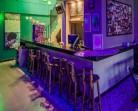 Bar do Museu Clube da Esquina