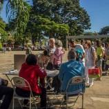 Santa Tereza elegerá associação no próximo domingo