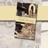 Escritor Ananias Zeca de Freitas lança livro de contos
