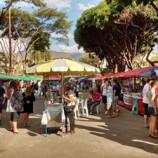 Novo passo na luta pela reabertura do Mercado de Santa Tereza
