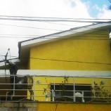 Atelier Amarelo