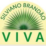 Lançamento da Silviano Brandão Viva & Calçada Cultural