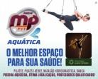 MP FIT Aquática