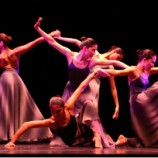 FID 2016 – A Dança ocupa BH