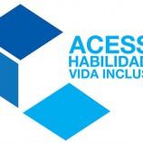 Mostra com Debates: Acessos, Habilidades e Vida Inclusiva