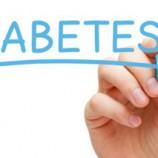 Diabetes: como lidar