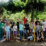 Coletivo que defende a reabertura do Mercado de Santa Tereza se reúne com Juca Ferreira