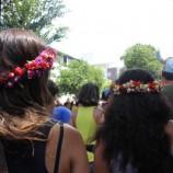 Carnaval 2017: Vem aí a grande folia