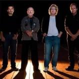 Sgt Pepper´s Band faz show em Santa Tereza