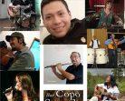 Show beneficente Som da América Latina