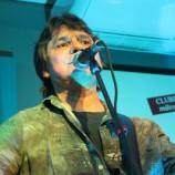 Lô Borges apresenta show 'Disco do Tênis