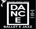 Liberté Escola de Dança