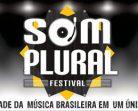 Atenção compositores: Festival Som Plural
