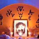 Templo de Umbanda Estrela Guia