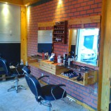BarberKing