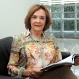 "Elizabeth Gontijo lança ""Marca D'Água"""