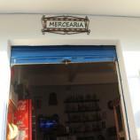 Mercearia Maria Flor