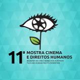 11ª Mostra Cinema e Direitos Humanos
