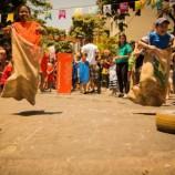 Semana Mundial do Brincar com atividades gratuitas
