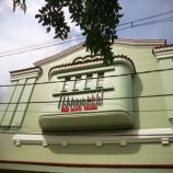 Moção de apoio ao Museu da Imagem e do Som da Comissão Local do MIS Cine Santa Tereza