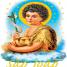 São João: noite de simpatias e das crenças