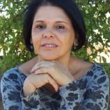 Jalmelice Luz, uma nova escritora mineira