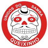 Unidos Samba Queixinho: Oficinão Aberto e Gratuito
