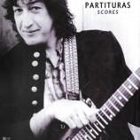 Show de Toninho Horta mostra 50 anos de música