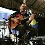 Flávio Rangel no BarSantê