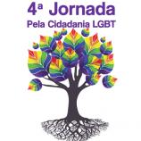 Jornada pela Cidadania LGBT