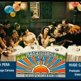 Filme Bar Esperança, terça, no Cine Santa Tereza