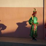 Circuito de fotografia e patrimônio cultural
