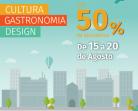 BH Cidade Criativa realiza Mostra Silviano Brandão de 15 a 20 de agosto