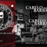 Barbearia São José