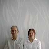 Ná Ozzetti e Zé Miguel Wisnik