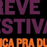 Semibreve Festival de Música